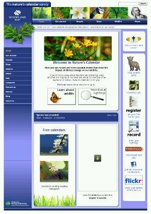wpid-2012-02-23-09.11.50.jpg