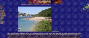 uk coast guide screenpic homepage