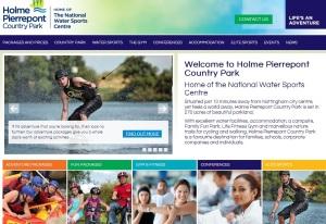 nat watersports act